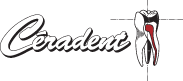 Ceradent Studio für Zahntechnik GmbH